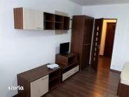 Apartament de inchiriat, București (judet), Piața Iancului - Foto 7