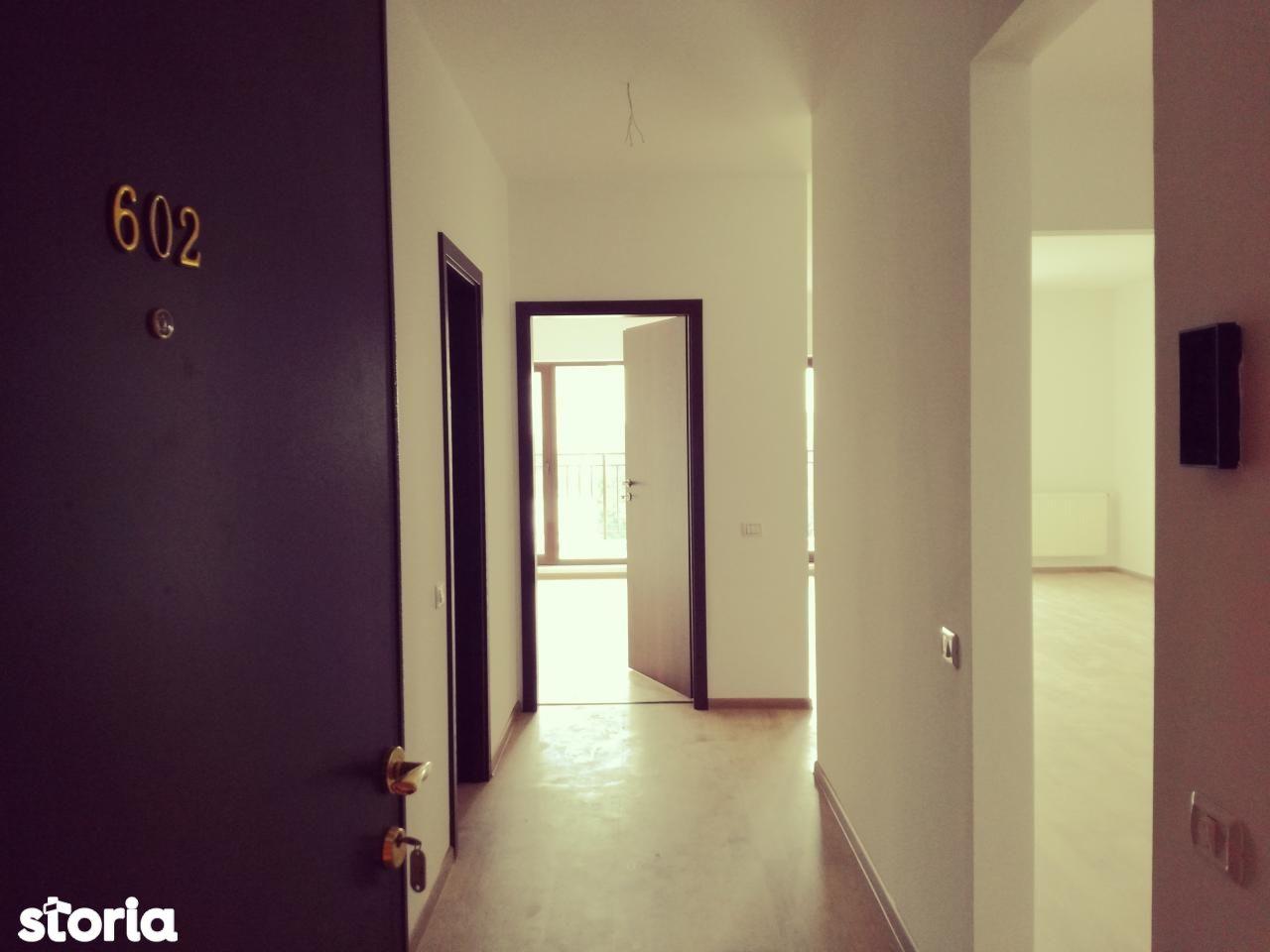 Apartament de vanzare, Bucuresti, Sectorul 5, Ghencea - Foto 6