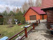 Dom na sprzedaż, Mystków, nowosądecki, małopolskie - Foto 11