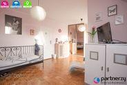 Mieszkanie na sprzedaż, Gdynia, Chylonia - Foto 5