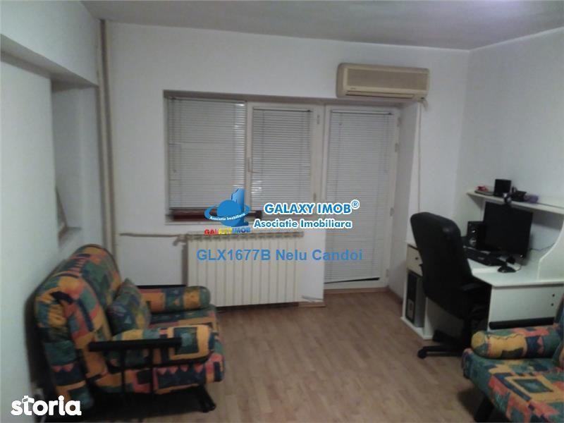 Apartament de vanzare, Bucuresti, Sectorul 4, Unirii - Foto 5