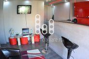 Apartament de vanzare, Sibiu, Hipodrom 3 - Foto 11