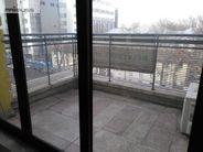 Birou de inchiriat, București (judet), Vatra Luminoasă - Foto 4