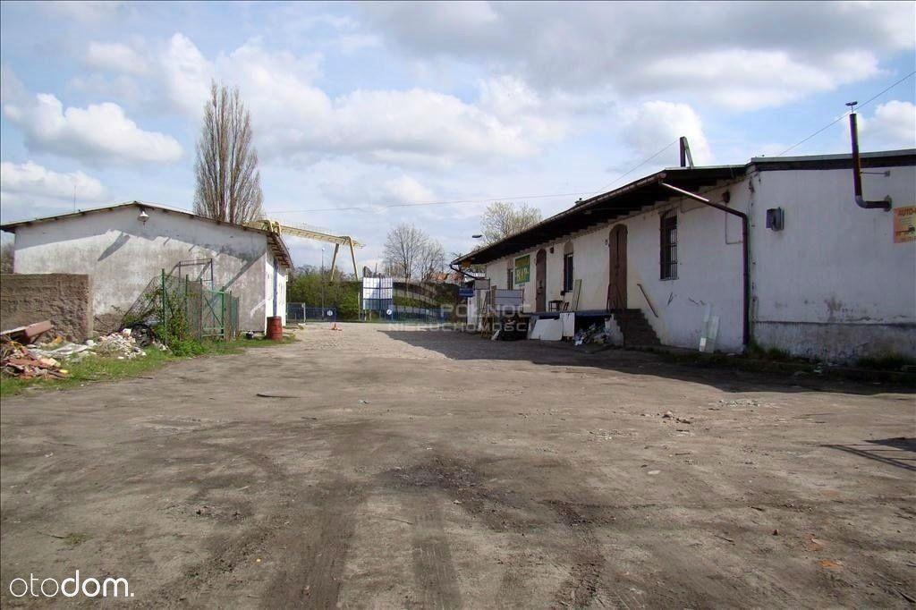 Lokal użytkowy na sprzedaż, Bolesławiec, bolesławiecki, dolnośląskie - Foto 4