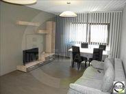 Apartament de inchiriat, Cluj (judet), Strada Cloșca - Foto 1