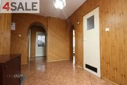 Dom na sprzedaż, Gniewino, wejherowski, pomorskie - Foto 19