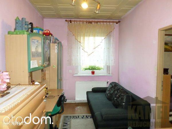 Mieszkanie na sprzedaż, Kędzierzyn-Koźle, Kędzierzyn - Foto 4