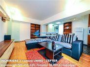 Apartament de inchiriat, București (judet), Bulevardul Unirii - Foto 1