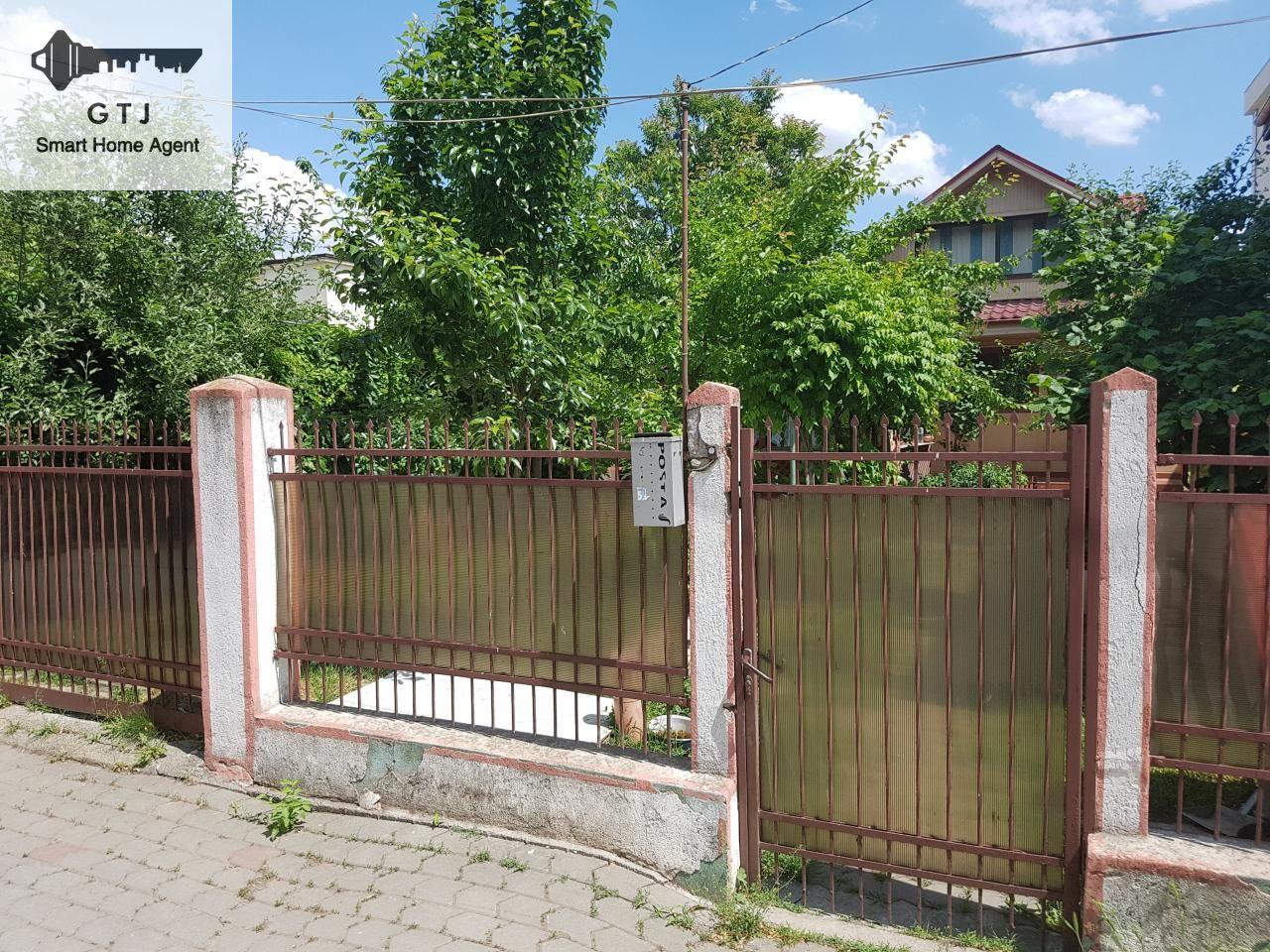 Casa de vanzare, Focsani, Vrancea - Foto 8