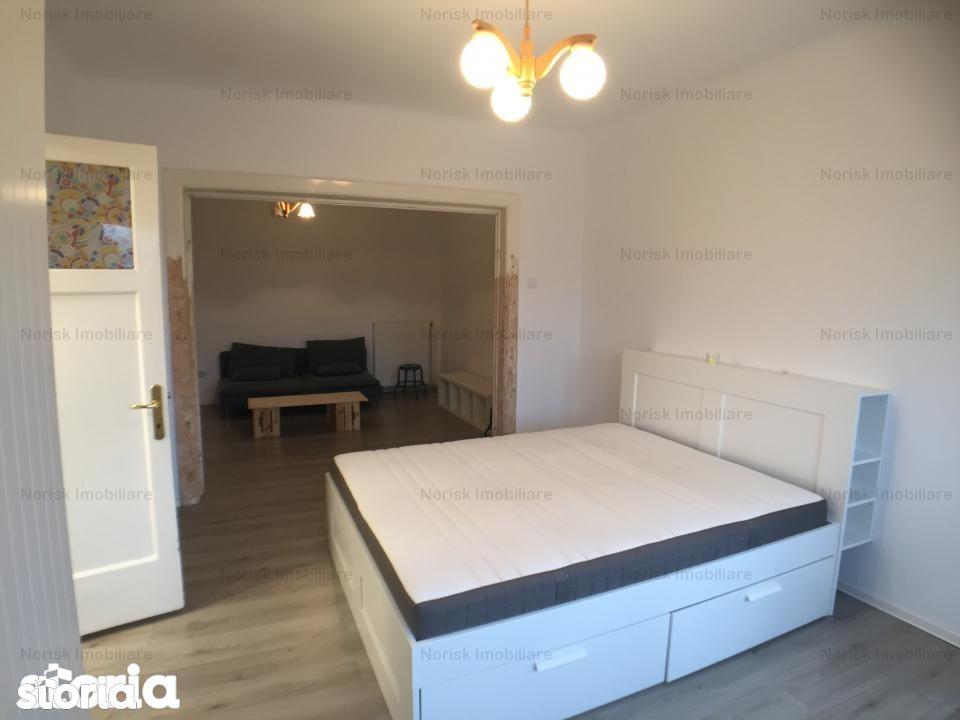 Apartament de vanzare, Bucuresti - Foto 1
