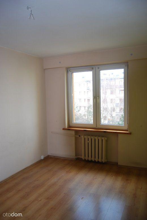 Mieszkanie na sprzedaż, Mińsk Mazowiecki, miński, mazowieckie - Foto 6