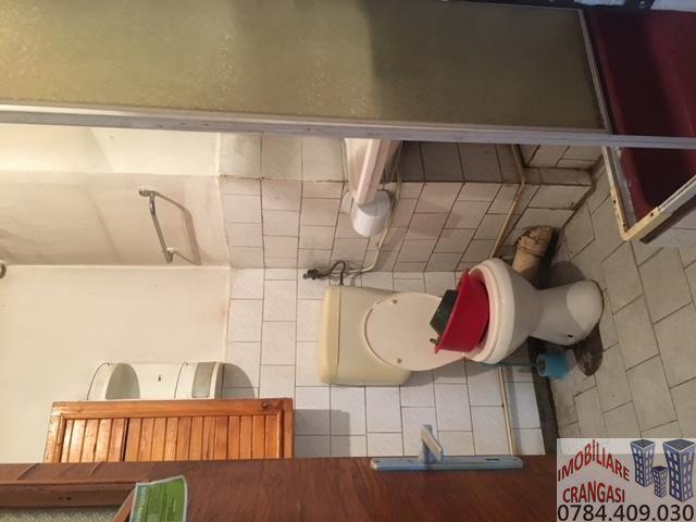 Apartament de vanzare, București (judet), Crângași - Foto 8