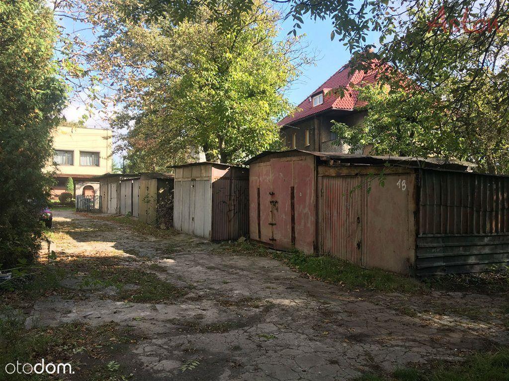 Działka na sprzedaż, Katowice, Brynów - Foto 4