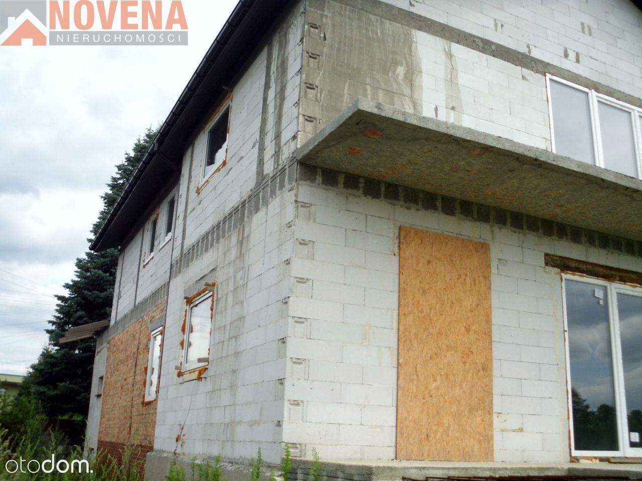 Dom na sprzedaż, Wołów, wołowski, dolnośląskie - Foto 5