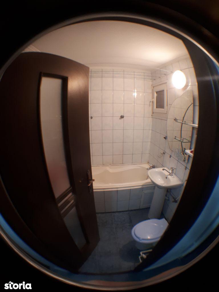 Apartament de vanzare, București (judet), Strada Ghimpați - Foto 6