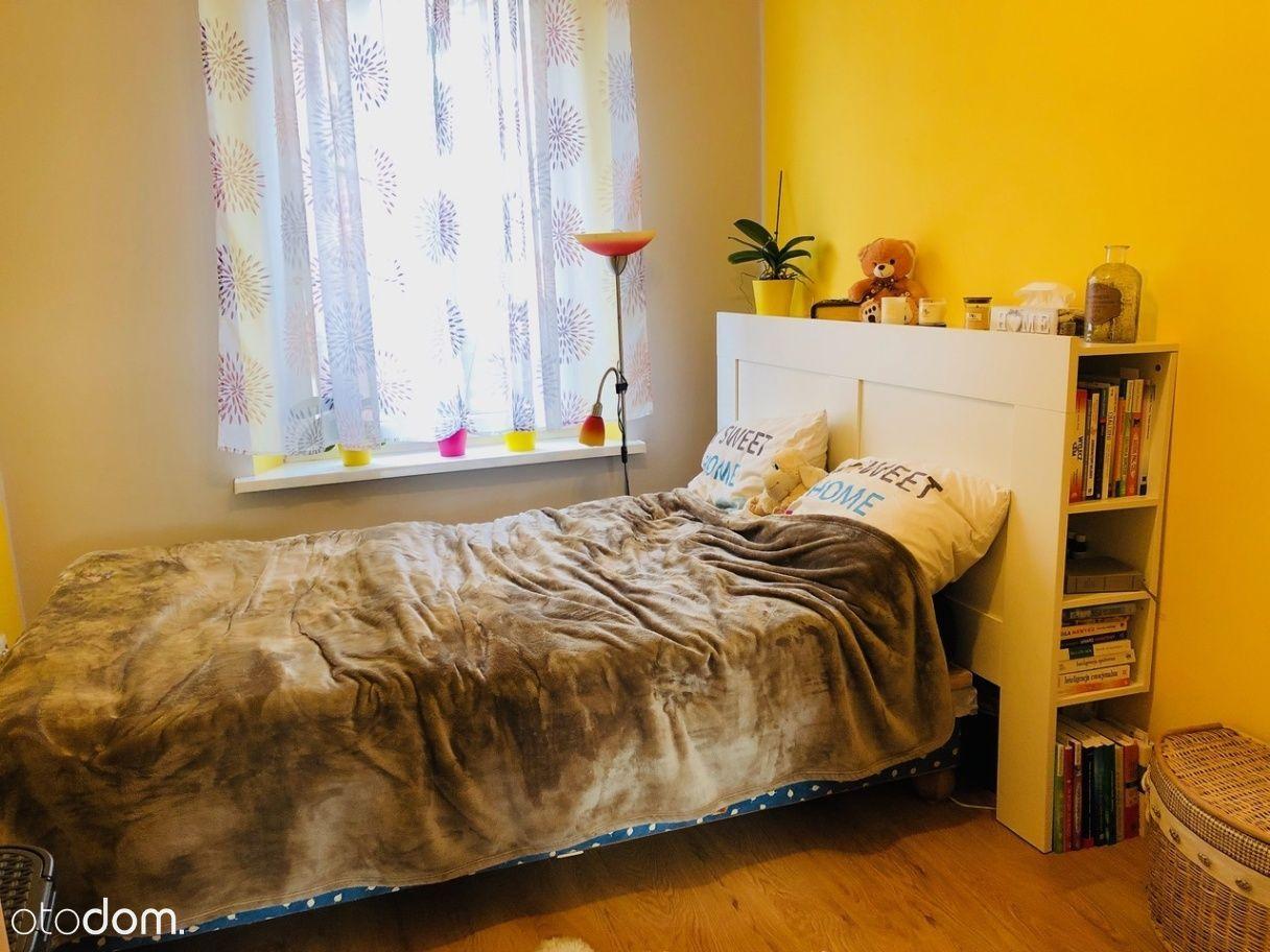 Mieszkanie na sprzedaż, Opole, Śródmieście - Foto 5