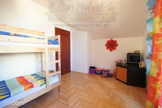 Mieszkanie na sprzedaż, Warszawa, Natolin - Foto 9