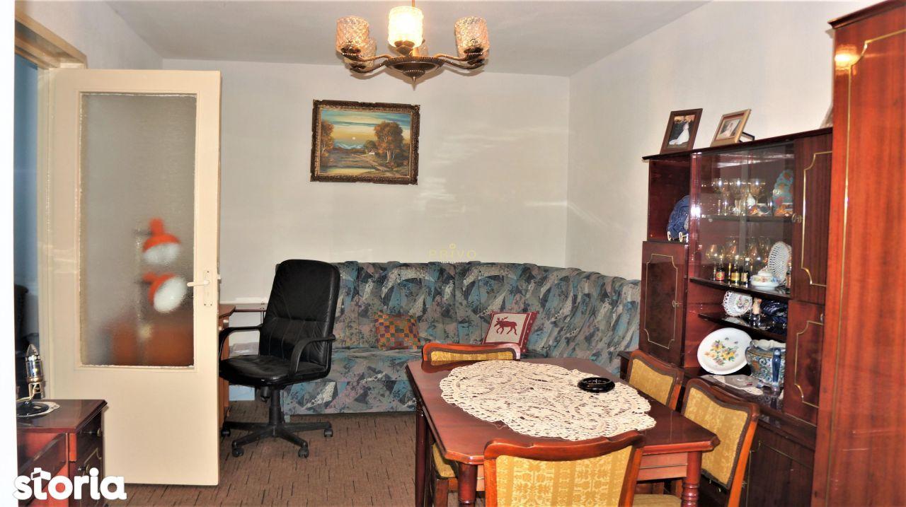 Apartament de inchiriat, Cluj (judet), Aleea Tarnița - Foto 6