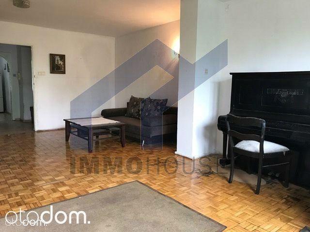 Dom na sprzedaż, Poznań, Smochowice - Foto 4