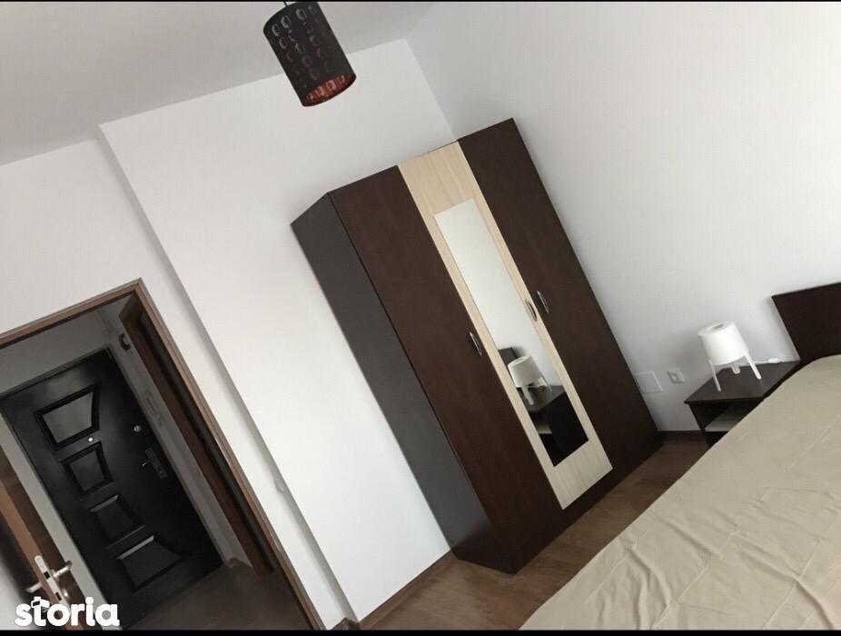 Apartament de inchiriat, Ilfov (judet), Strada Orhideelor - Foto 3