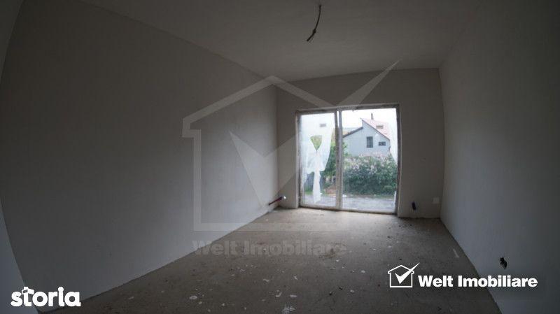 Casa de vanzare, Cluj (judet), Colonia Borhanci - Foto 18