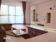 Apartament de inchiriat, București (judet), Strada Vidin - Foto 3