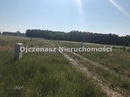 Działka na sprzedaż, Prądki, bydgoski, kujawsko-pomorskie - Foto 7