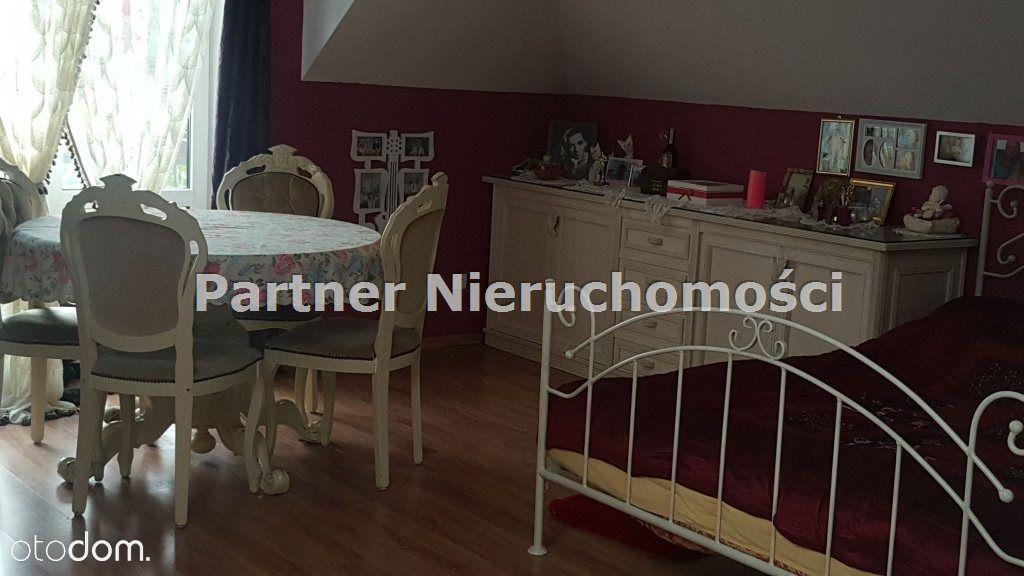 Dom na sprzedaż, Toruń, Wrzosy - Foto 9