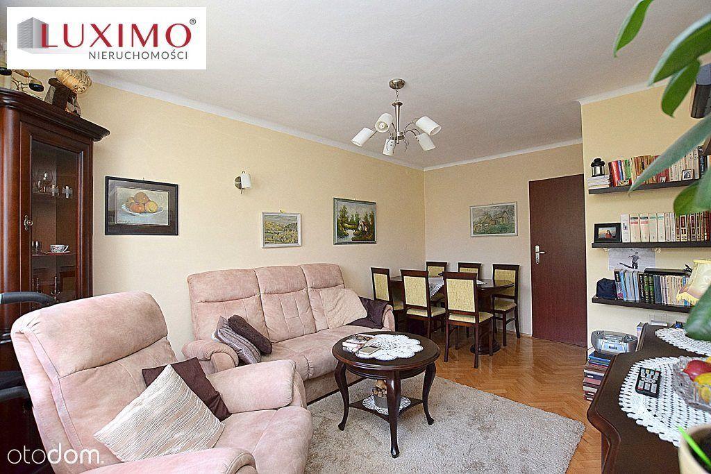 Mieszkanie na sprzedaż, Kielce, KSM - Foto 5