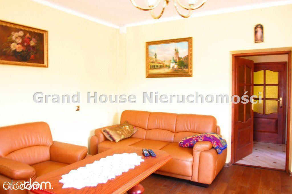 Dom na sprzedaż, Kraków, Olszanica - Foto 5
