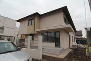 Casa de vanzare, Ilfov (judet), Drumul Odăii - Foto 5