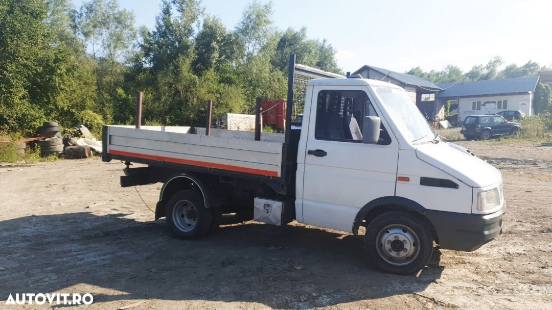 Iveco Daily - 6