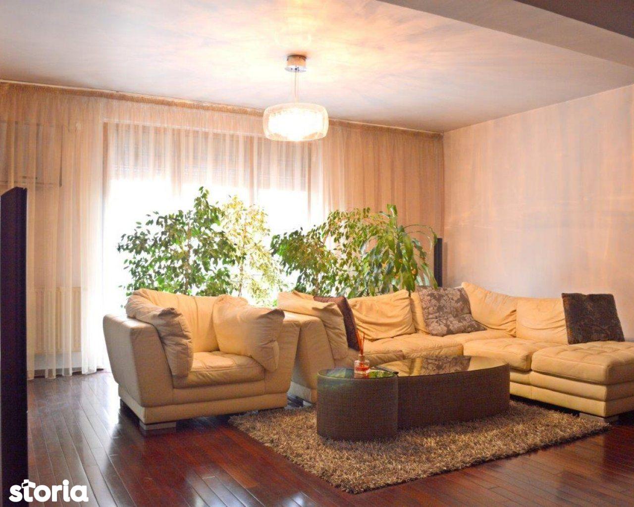 Apartament de vanzare, București (judet), Intrarea Profesor Gănescu Grigore - Foto 2