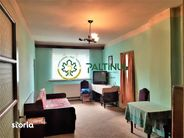 Apartament de vanzare, Sibiu (judet), Strada Plugarilor - Foto 2