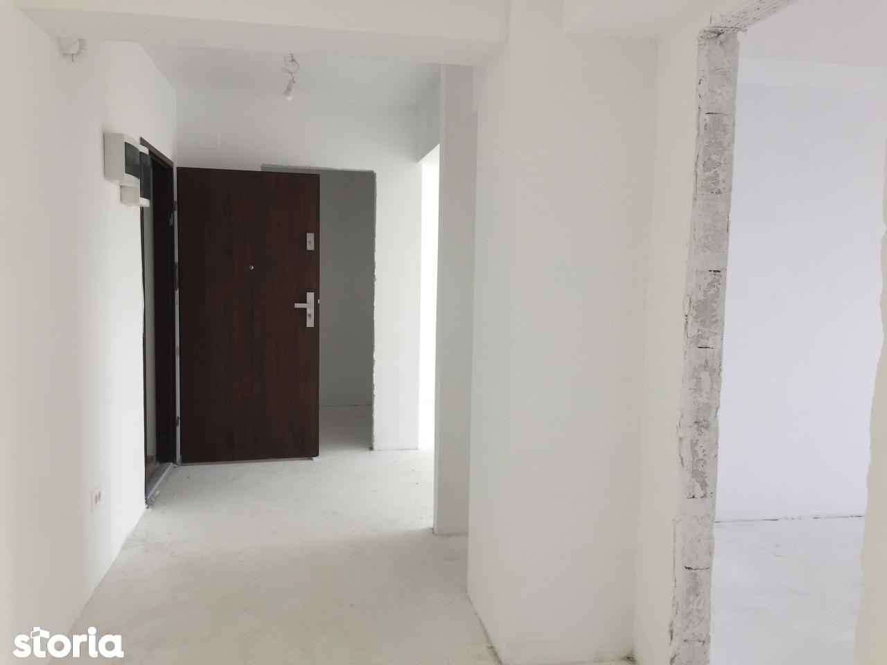 Apartament de vanzare, Constanța (judet), Strada Milano - Foto 13
