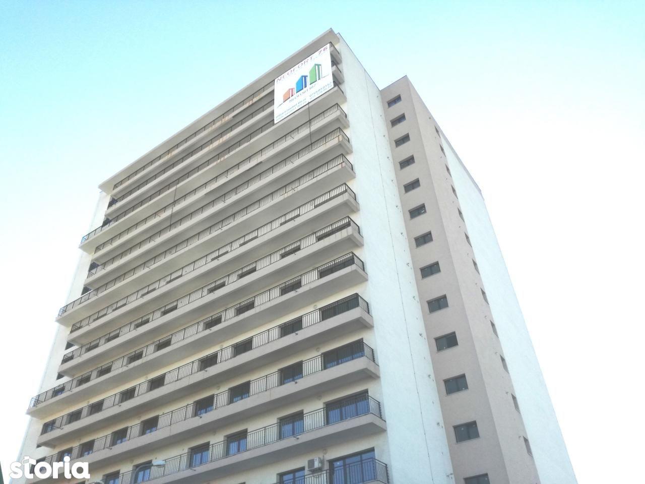 Apartament de vanzare, București (judet), Grozăvești - Foto 2