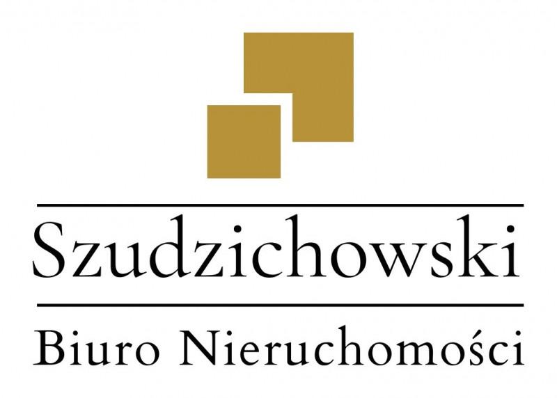 Grzegorz Szudzichowski Biuro Nieruchomości
