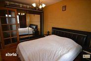 Apartament de inchiriat, Brașov (judet), Astra - Foto 4