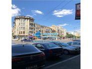 Apartament de vanzare, Bucuresti, Sectorul 3, Centrul Civic - Foto 2