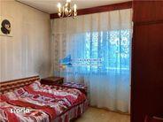 Apartament de vanzare, Prahova (judet), Strada Zimbrului - Foto 4