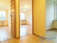 Mieszkanie na sprzedaż, Kraków, Krowodrza - Foto 1