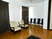 Apartament de inchiriat, Cluj-Napoca, Cluj, Buna Ziua - Foto 2