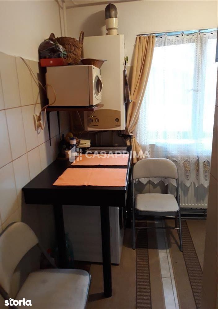 Apartament de vanzare, Iași (judet), Galata - Foto 5