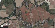 Teren de Vanzare, Ilfov (judet), Strada Morarilor - Foto 2