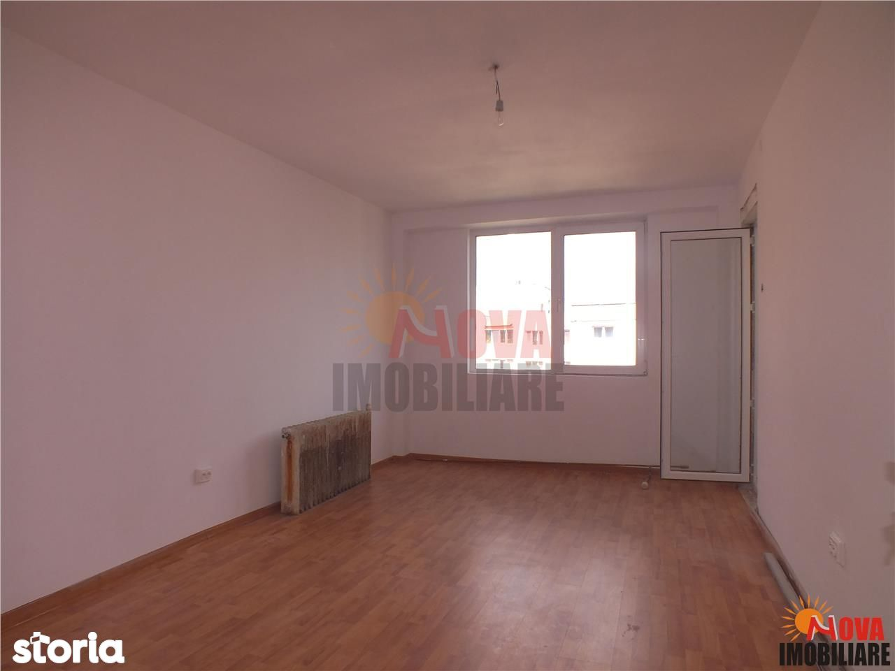 Apartament de vanzare, Brașov (judet), Astra - Foto 2