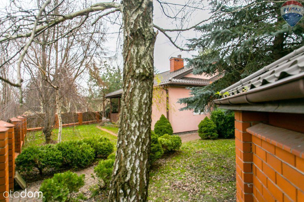 Dom na sprzedaż, Bobrowiec, piaseczyński, mazowieckie - Foto 18