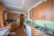 Dom na sprzedaż, Trzebiatów, gryficki, zachodniopomorskie - Foto 7