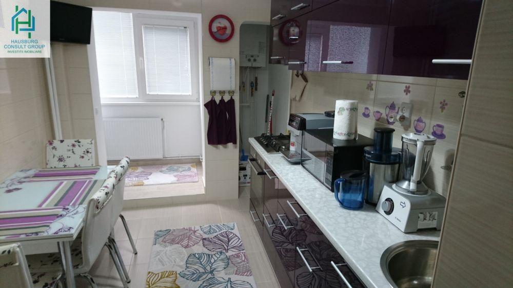 Apartament de vanzare, București (judet), Dristor - Foto 7