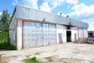Lokal użytkowy na sprzedaż, Silnowo, szczecinecki, zachodniopomorskie - Foto 14