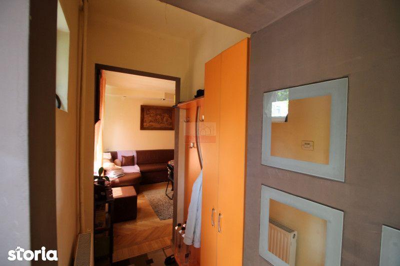 Casa de vanzare, București (judet), Vatra Luminoasă - Foto 6